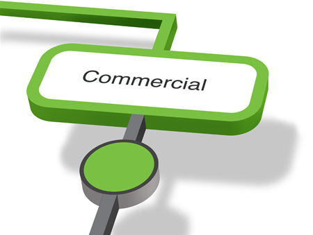 commercial Value